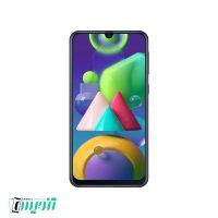 گوشی سامسونگ Galaxy M21 حافظه 64GB رم 4GB