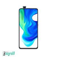 گوشی موبایل شیائومی POCO F2 Pro 5G ظرفیت 128 گیگابایت و رم 6 گیگابایت