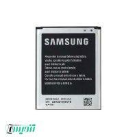 باطری Samsung Galaxy Grand Neo