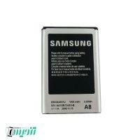باطری سامسونگ Samsung Galaxy Wave 2 I8910 A8