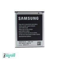 باطری سامسونگ Samsung Galaxy S3 Mini s7562