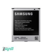 باطری اصلی سامسونگ Samsung Galaxy Ace 3 s7272 B100AE