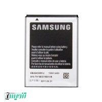 باطری اصلی سامسونگ Samsung Galaxy Ace Gio Fit S5830