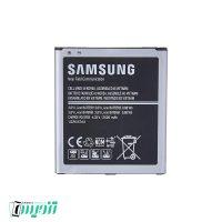 باطری Samsung Galaxy Grand Prime