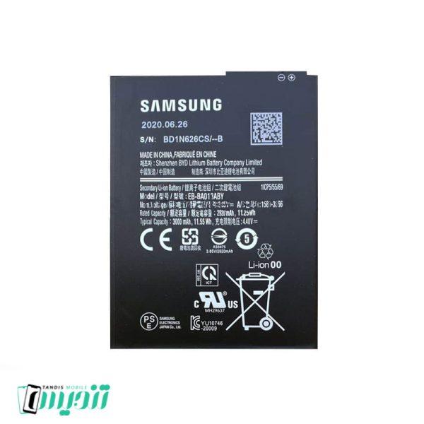 باتری سامسونگ A01 Core