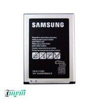 باطری سامسونگ Samsung Galaxy J1 Ace J110