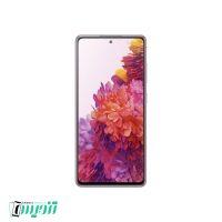 گوشی موبایل سامسونگ (Galaxy S20 FE (5G ظرفیت 128 گیگابایت و رم 8گیگابایت