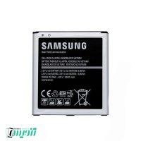 باطری اصلی Samsung Galaxy J5 2015 G530H