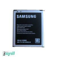 باطری سامسونگ Samsung Galaxy J1 J100V