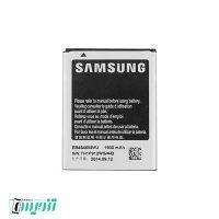 باطری سامسونگ Samsung Galaxy W Wave 3