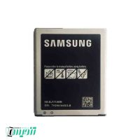 باتری سامسونگ Samsung J1 Ace Neo