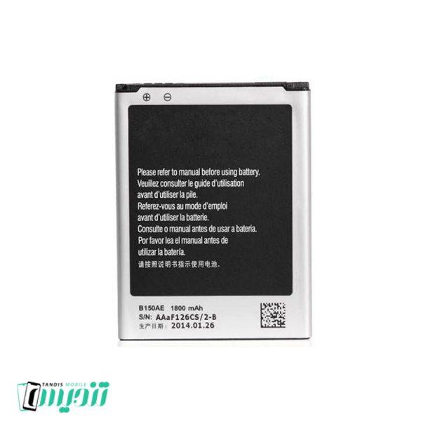 باطری سامسونگ Samsung Galaxy Core B150AE i8260 i8262