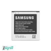 باطری سامسونگ Samsung Galaxy S4 Zoom