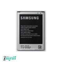 باطری سامسونگ Samsung Galaxy S4 Mini I9190