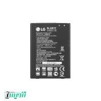 باتری اصلی LG V20