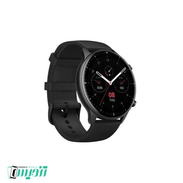 ساعت هوشمند امیزفیت مدل GTR 2